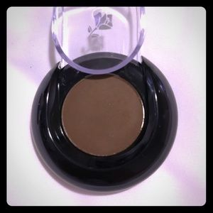 Lancome Eyeshadow Vintage (matte)